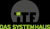 ITF-Systemhaus GmbH